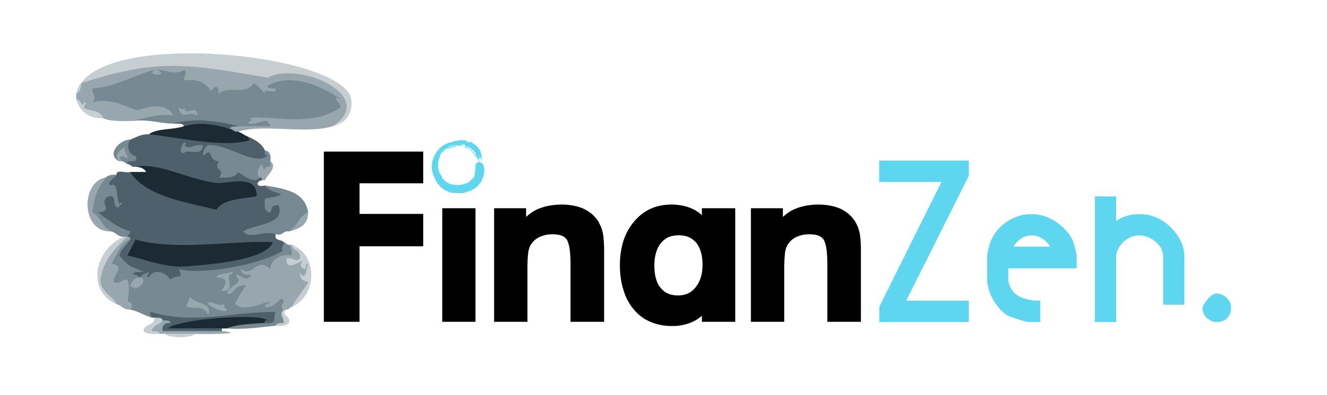 klant_finanzen_logo