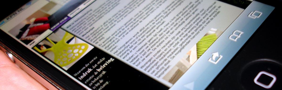 klant_intercambia_09