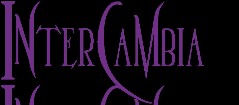 klant_intercambia_logo