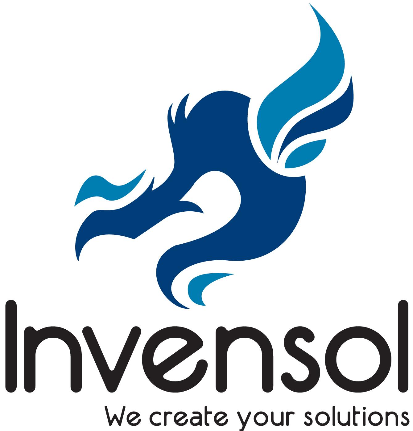 klant_invensol_logo
