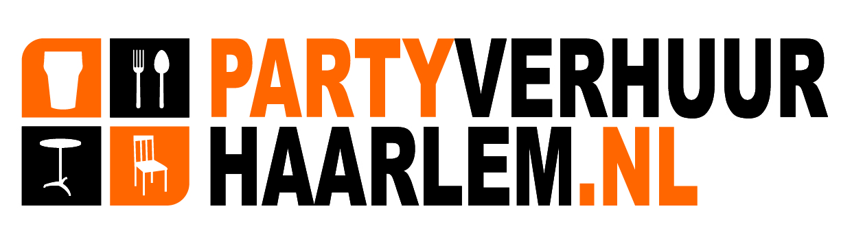 klant_partyverhuur_logo