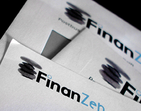 finanzen portfolio thumbnail selected
