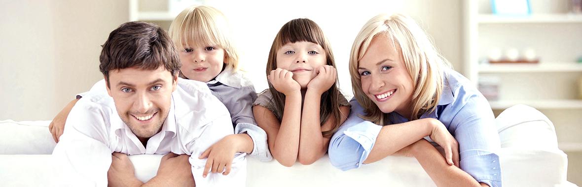 finanzen sfeerfotos logo huisstijl inspiratie sfeerfotografie foto