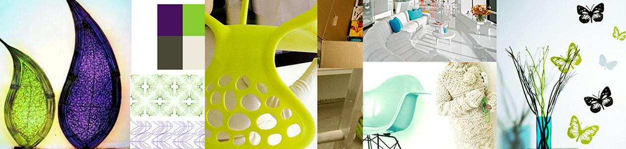 intercambia sfeerfotos logo huisstijl inspiratie