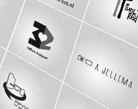 logo portfolio thumbnail unselected