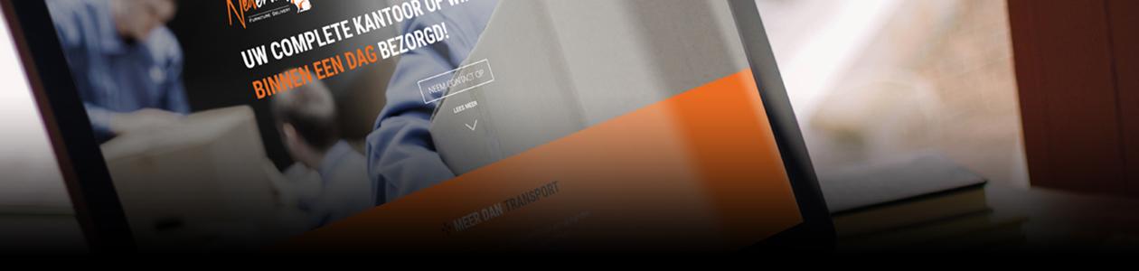 header guidodegooijer portfolio nederick huisstijl bedrijfslogo website grafisch ontwerpen