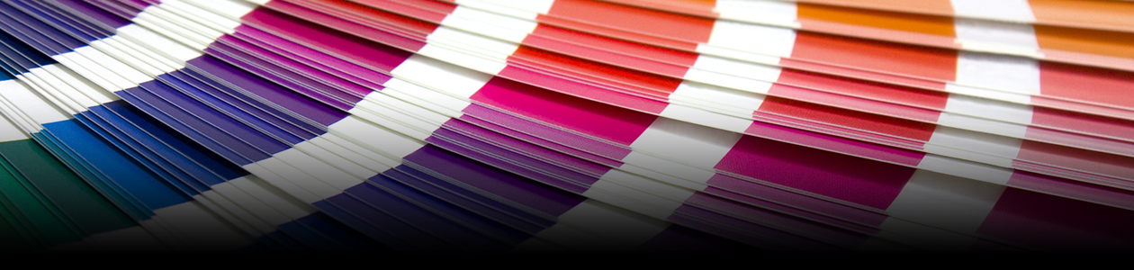 Header guidodegooijer portfolio huisstijl logo website onze werkwijze grafisch ontwerp design