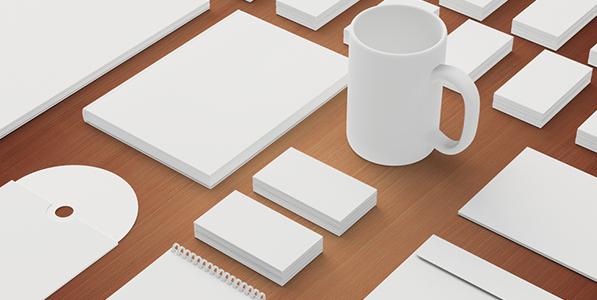 onzewerkwijze merk logo branding portfolio grafisch ontwerp huisstijl mockup drukwerk