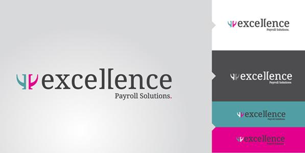 onzewerkwijze merk logo branding portfolio grafisch ontwerp huisstijl mockup excellence transparant visitekaart 1