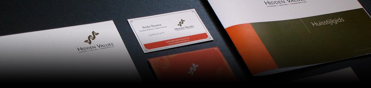 Header guidodegooijer portfolio huisstijl logo website portfolio grafisch ontwerp design