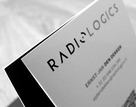 Thumbnail unselected guidodegooijer portfolio huisstijl logo website radiologics