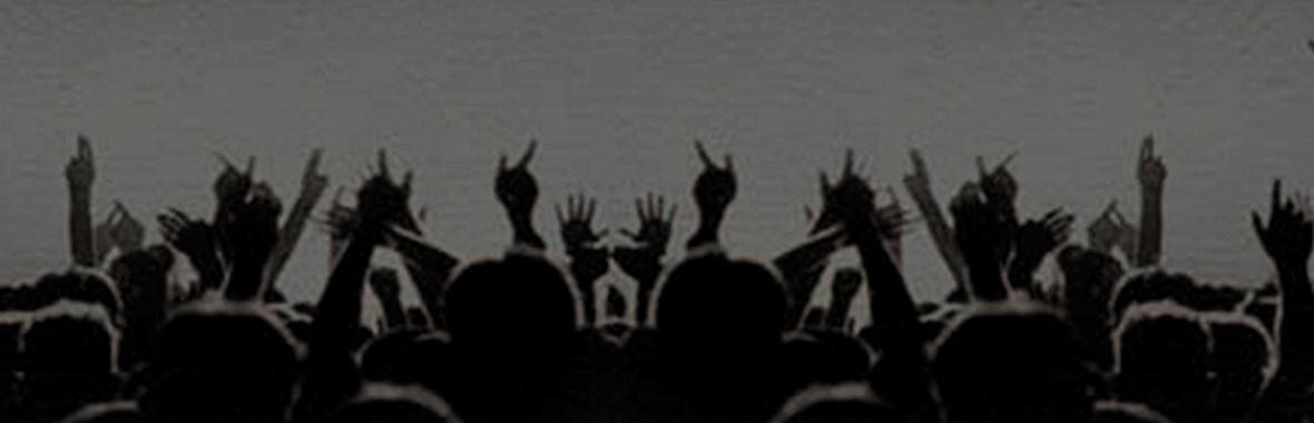 stichtingdeopenbaring sfeerfotos logo banner