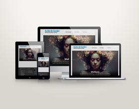 thumbnail selected guidodegooijer portfolio jouw webdesign logo huisstijl