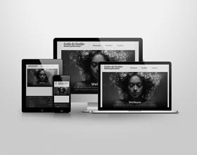 thumbnail unselected guidodegooijer portfolio jouw webdesign logo huisstijl