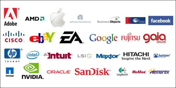 waarom branding guidodegooijer merk logo branding portfolio grafisch ontwerp merken