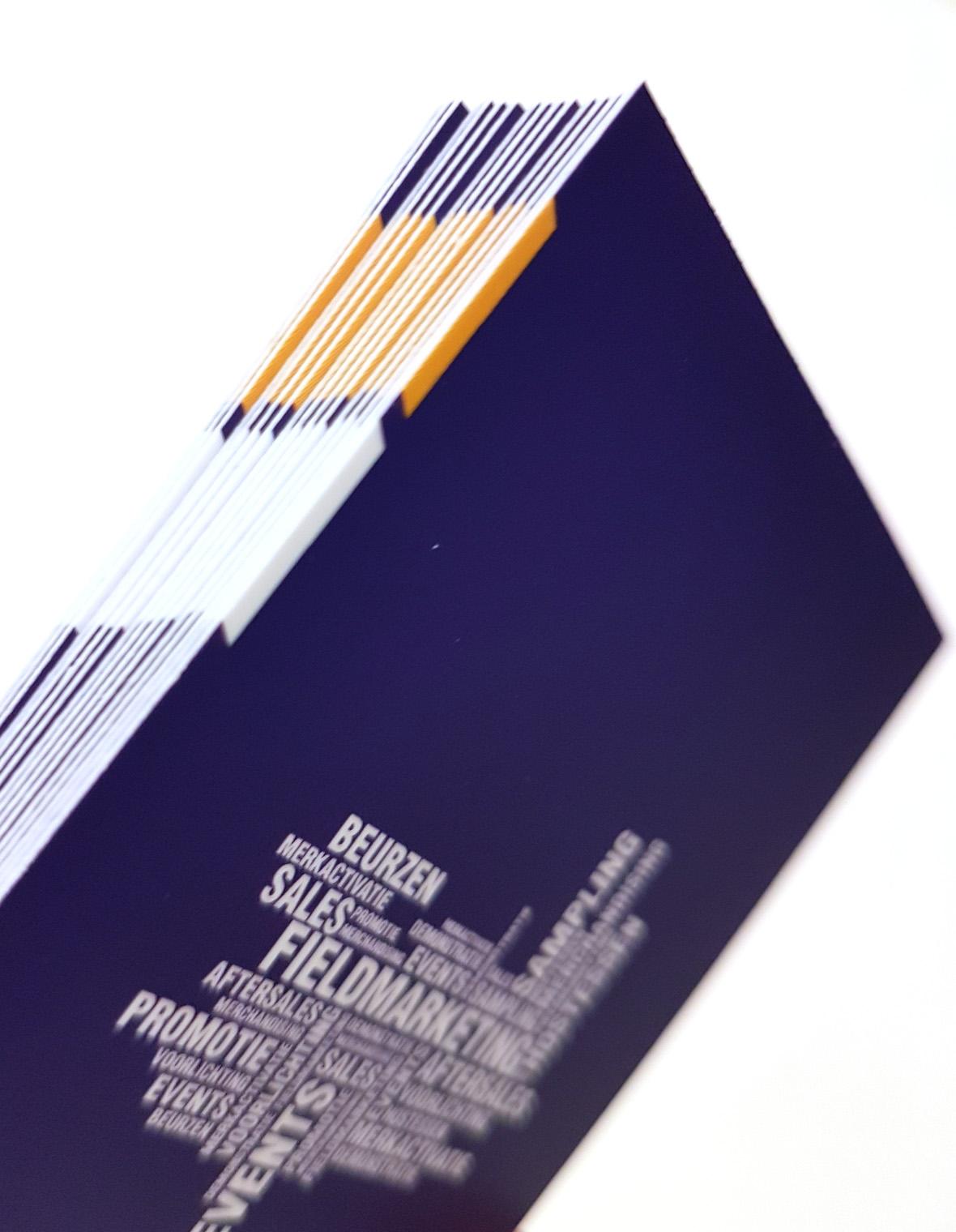 facethepublic visitekaartje visitekaartjes huisstijl logo