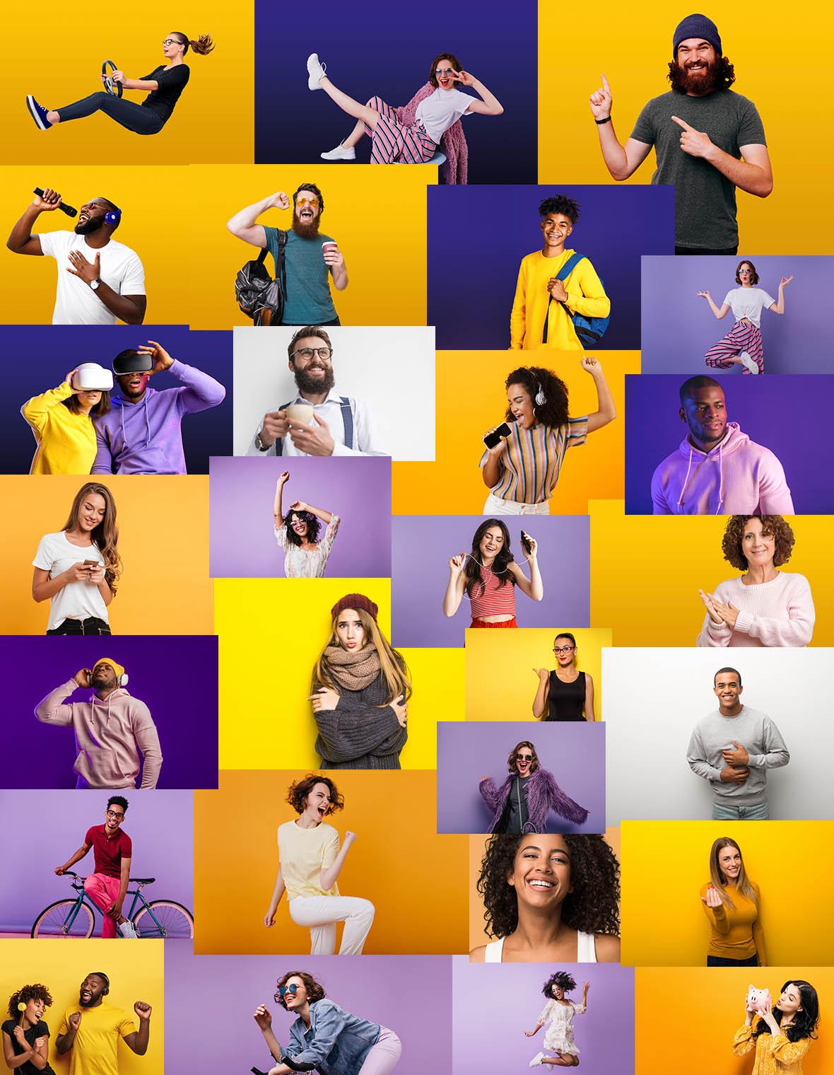 facethepublic fotografie stock header sfeerfoto compilatie moodboard